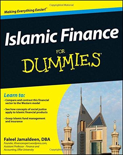 Islamic-Finance-For-Dummies