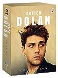 Xavier Dolan Collection (Box 4 Dvd)