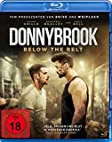 Donnybrook - Below the Belt [Blu-ray]