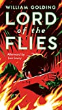 Lord of the Flies [Lingua Inglese]