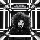 Prisoner 709 Escape Edition [2 Vinili + 1 CD]