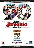 Anni novanta - NinetiesVolume01