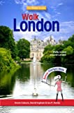 Walk London (English Edition)