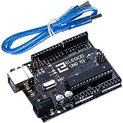 51f7ehfEJWL._AC_UL250_SR250,250_ Tienda Arduino. Nuestro rincón de ofertas