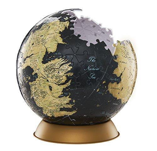 Game of Thrones Globe 6'