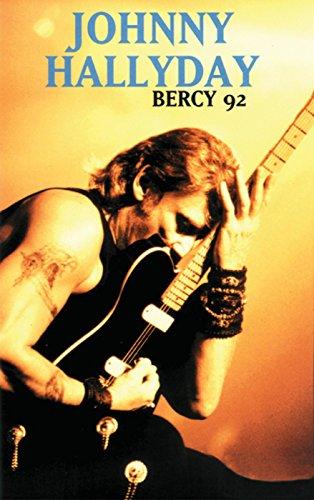 Johnny-Hallyday-Bercy-92