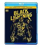 Black Lightning: Season 1 - Black Lightning: Season 1