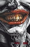 Joker (Edición deluxe) (Tercera edición)