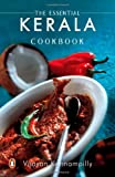 Paleohacks Cookbooks Review 11