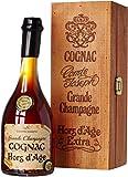 Compte Joseph Cognac Hors d'Age 70 cl
