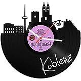 Herbst an Rhein 089DJ Service München DJ Live View DJ on Tour