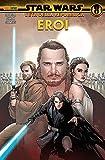 Star Wars: L'Età della Repubblica - Eroi - Star Wars Collection - Panini Comics - ITALIANO #MYCOMICS
