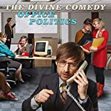 Office Politics Deluxe CD