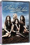 Pretty Little Liars 1 (Box 5 Dvd)