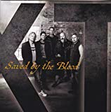 Saved By the Blood [Vinyl LP]