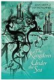 The Kingdom Under the Sea