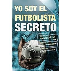 Yo soy el futbolista secreto (Deportes (corner))