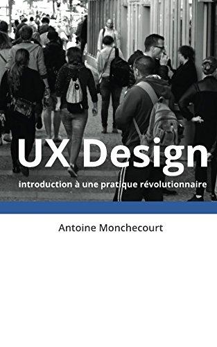 51fi7N9krhL - Livre ux design, apprendre et affiner ses connaissances