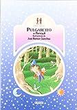 Pulgarcito (Infantil - Juvenil - Colección Cuentos Clásicos - Edición En Rústica)
