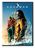 Aquaman (Special Edition) (DVD)