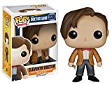 Funko POP Doctor Who: Eleventh Doctor