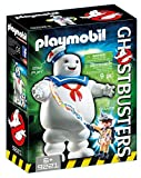 Playmobil Muñeco Marshmallow 9221