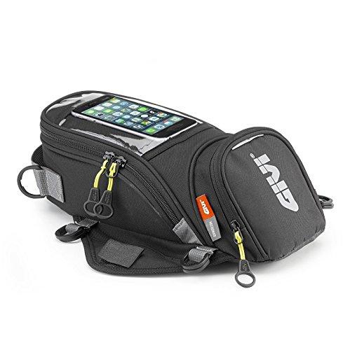 La mejor bolsa sobredepósito Givi EA106B Easy Bag