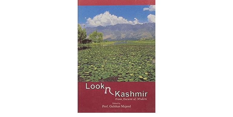 Amazon.in: Buy Look N Kashmir Book Online at Low Prices in India | Look N  Kashmir Reviews & Ratings