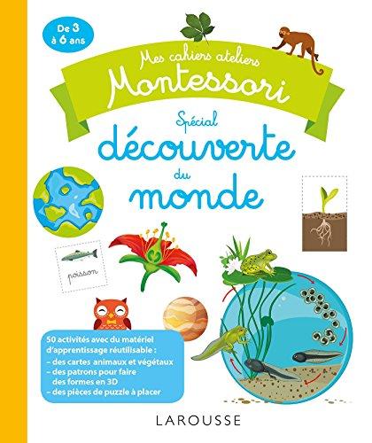 Mes-cahiers-ateliers-Montessori-dcouverte-du-monde