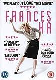 Frances Ha [Edizione: Regno Unito] [Edizione: Regno Unito]