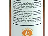 Renuwell Möbel-Öl 500ml - 3