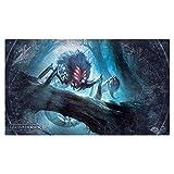 Altered Beast Playmat: Arkham Horror LCG