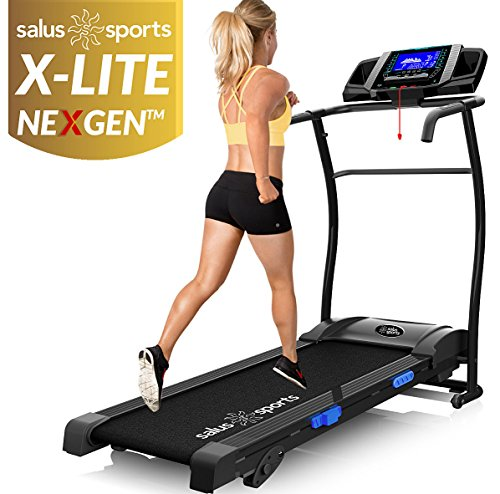 Cybex Treadmill Parts Uk: The Best Treadmills For Home Use UK 2018