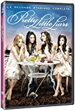 Pretty Little Liars 2 (Box 6 Dvd)