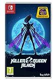 Killer Queen Black pour Nintendo Switch