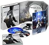 Psycho Pass. La Película. Blu-Ray Edición Coleccionistas [Blu-ray]