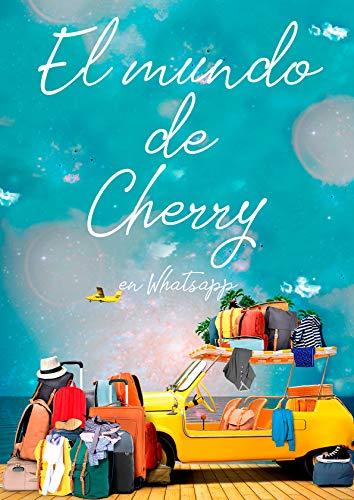 El mundo de Cherry en Whatsapp de Cherry Chic