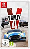 V-Rally 4 [Import allemand]