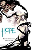 Shame: Hope