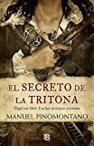 El secreto de la Tritona (Histórica)