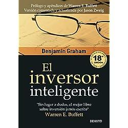 El inversor inteligente (Deusto)