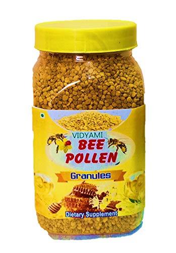 VIDYAMI Bee Pollen, 249gm