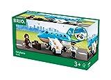 BRIO World - Airplane