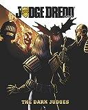 Judge Dredd: The Dark Judges (Judge Dredd Classics)