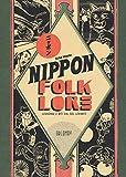 Nippon folklore. Leggende e miti dal Sol Levante