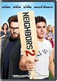 Neighbors 2: Sorority Rising [Edizione: Stati Uniti]