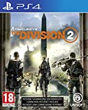 Tom Clancy's : The Division 2 (Deutsche Sprache Enthalten) for PlayStation 4 [PS4]