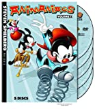 Animaniacs 2 [Import USA Zone 1]