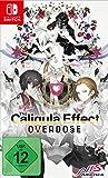 The Caligula Effect: Overdose [Nintendo Switch]