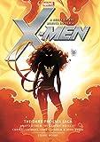 The Dark Phoenix Saga